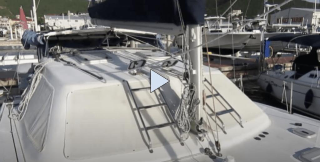 Screen Shot 2021 10 12 at 11.34.29 PM 1024x521 - 20 Blue Water Cruising Catamarans Under $100k