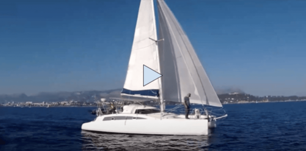 Screen Shot 2021 10 12 at 11.39.17 PM 1024x507 - 20 Blue Water Cruising Catamarans Under $100k