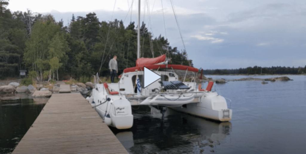 Screen Shot 2021 10 12 at 11.43.11 PM 1024x517 - 20 Blue Water Cruising Catamarans Under $100k