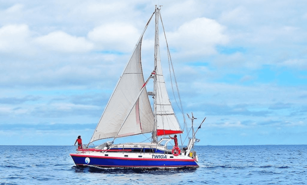 Screen Shot 2021 10 12 at 11.54.41 PM 1024x617 - 20 Blue Water Cruising Catamarans Under $100k
