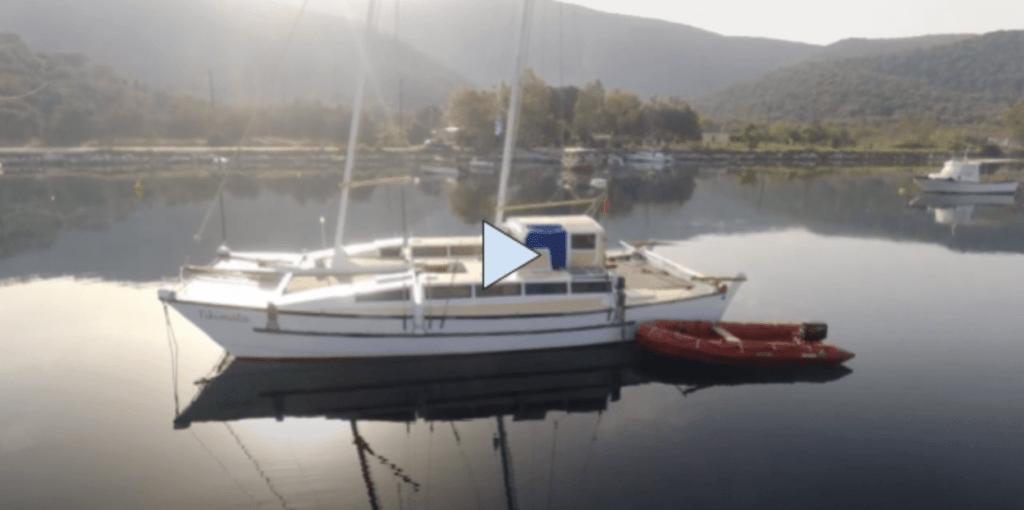 Screen Shot 2021 10 12 at 11.55.35 PM 1024x510 - 20 Blue Water Cruising Catamarans Under $100k