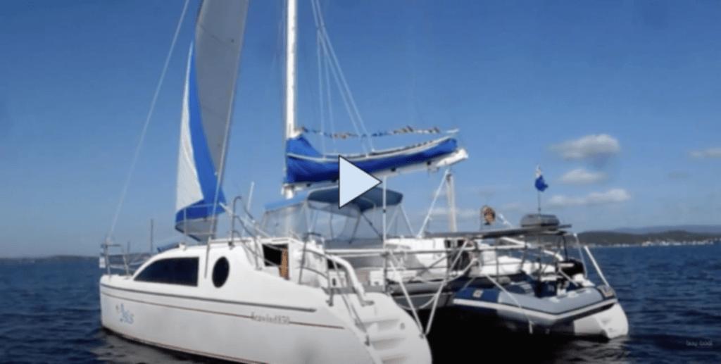 Screen Shot 2021 10 13 at 12.03.31 AM 1024x517 - 20 Blue Water Cruising Catamarans Under $100k